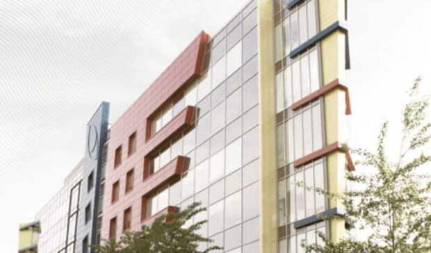 Общественная палата РФпотребовала проверить Европейский медицинский центр