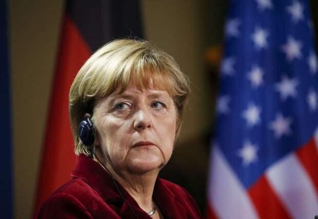 Долго ли протянет Меркель в роли Фигаро?