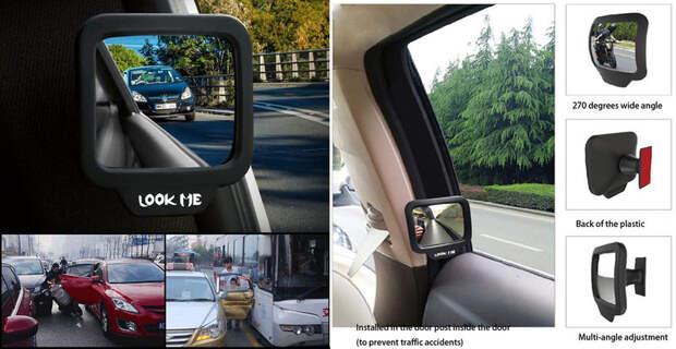 6 глупых ошибок, которые делают почти все водители