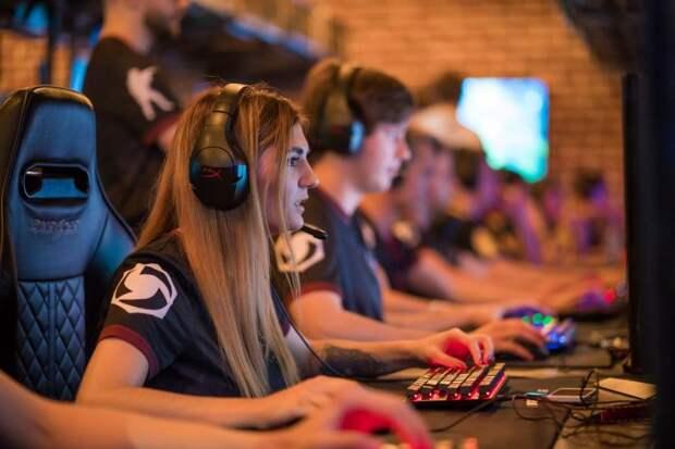 Особенности проведения киберспортивных соревнований и преимущества ставки на них