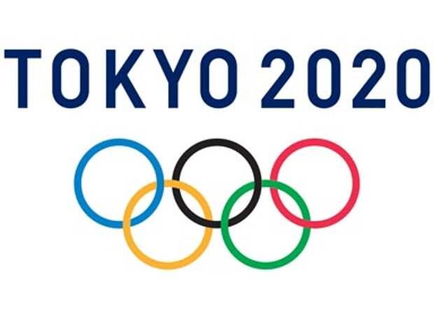 В столице Олимпийских игр Токио произошло землетрясение
