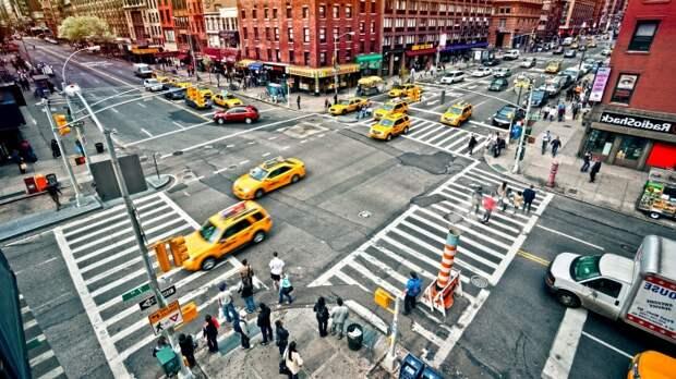 Еще одна полоса полезна. |Фото: tokkoro.com.