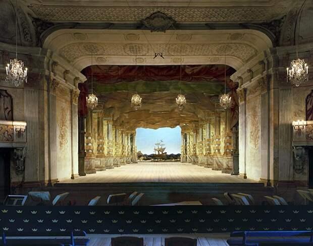 opera_theatre05.jpg