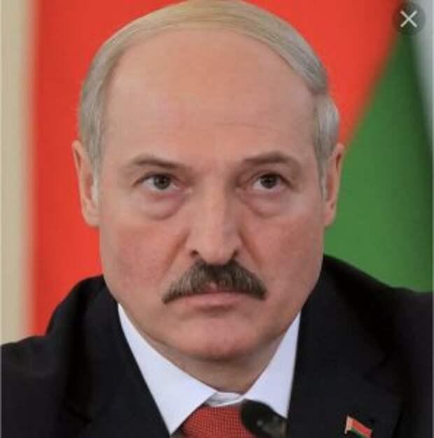 Белоруссия попросила помощи у США из-за покушения на Лукашенко