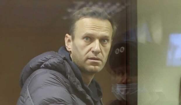 Адвокат раскритиковал ЕСПЧ за требование освободить Навального