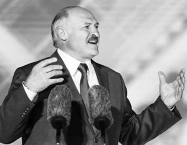 Анонсированное на 3 августа обращение Лукашенко наверняка будет эмоциональным