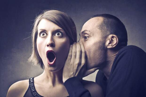 7 мужских секретов, которые полезно знать каждой женщине