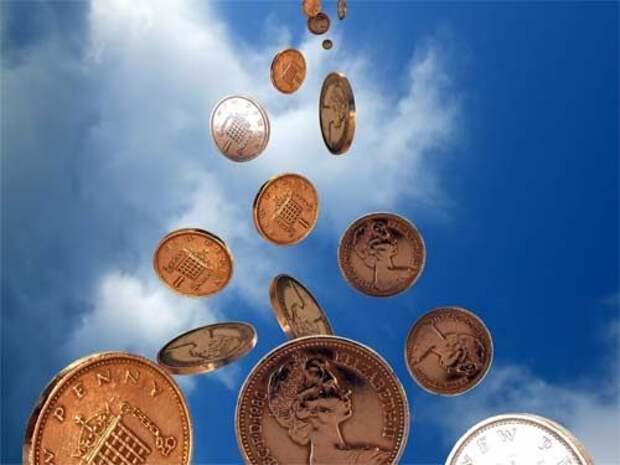 3 самых сильных заговора на финансовое благополучие
