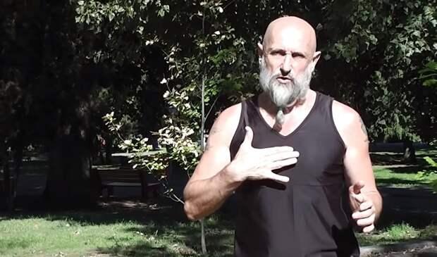 Александр Дроженников: вот как бороться с запором и избавиться от расстройств пищеварения раз и навсегда!