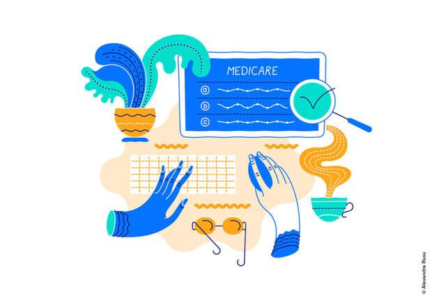 Ваш врач — искусственный интеллект: как работает цифровая медицина