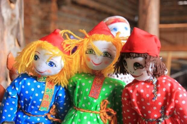 В Доме культуры «Северный» пройдет молодежный фестиваль «Масленица». Фото: pixabay.com