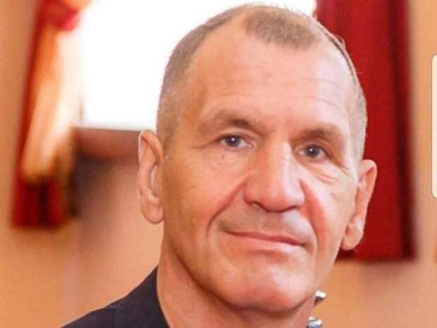 Участвовавший в похищении Шугалея глава МВД ПНС Ливии назвал Россию несвободной страной