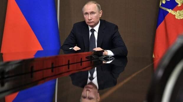 Зарплаты плюс, доходы минус. Парадоксы российского экономического безумия