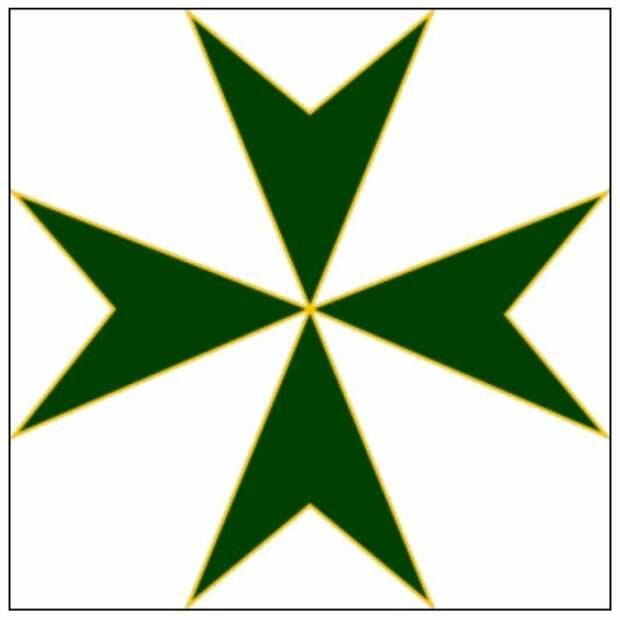 Орден Святого Лазаря европа, история, рыцарские ордена, средневековье
