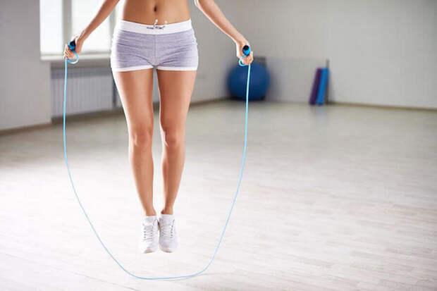 Лишний вес: 6 упражнений, ускоряющих <a href='https://econet.ru/articles/tagged?tag=%D0%BC%D0%B5%D1%82%D0%B0%D0%B1%D0%BE%D0%BB%D0%B8%D0%B7%D0%BC'>метаболизм</a>