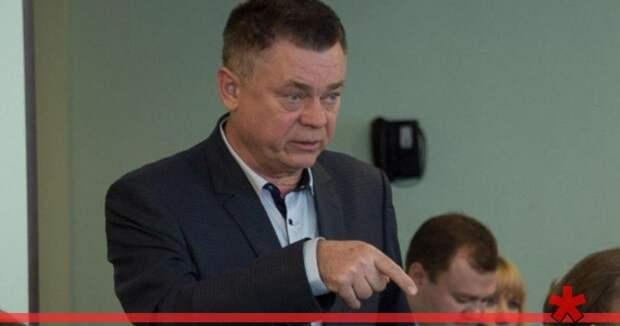 Лебедев требует от СМИ возместить убытки гетто для богатых в Севастополе