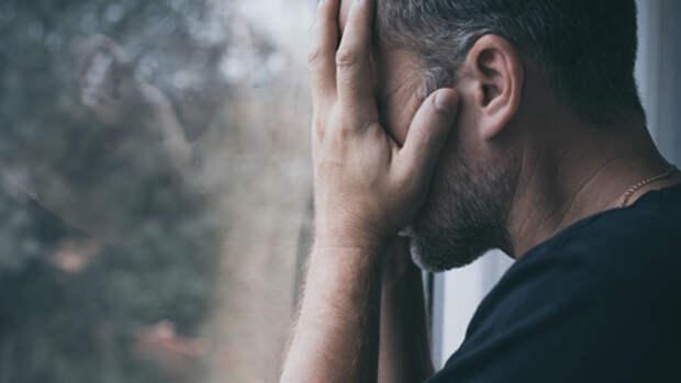 Чего стыдиться? Психолог — о механизмах регуляции общества