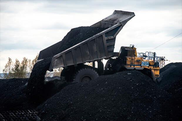 В Киеве узнали о поставках угля из ДНР и ЛНР помимо Польши и в другие страны ЕС