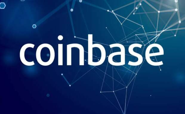 Акции криптобиржи Сoinbase идут на биржу