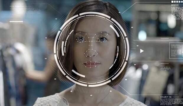 Технологии будущего, которые китайцы уже воплотили в жизнь
