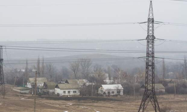 России выпадет реальный шанс забрать Донбасс… Уже скоро