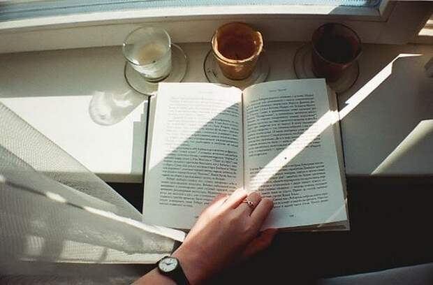 Лучшие книги великих психологов