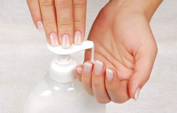 Как из обмылков можно сделать жидкое мыло с вашим любимым ароматом? 0