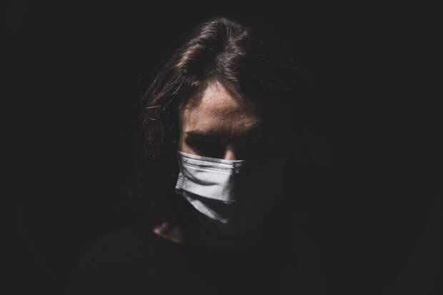В Удмуртии выявили 200 новых случаев коронавируса