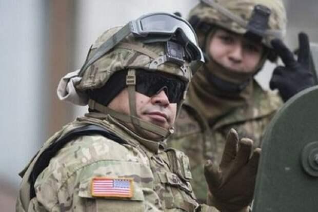 Польша вымирает, рискуя стать страной украинских мигрантов и солдат США
