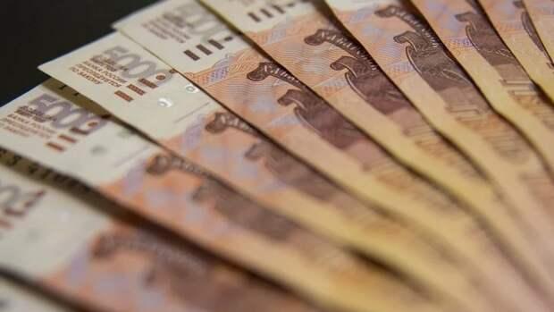 Крымский депутат Константинов увеличил доход на 3,3 млн рублей в 2020 году