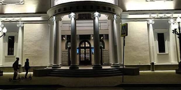 """Госзакупки на миллионы: стало известно, как """"Современник"""" платил Ефремову"""