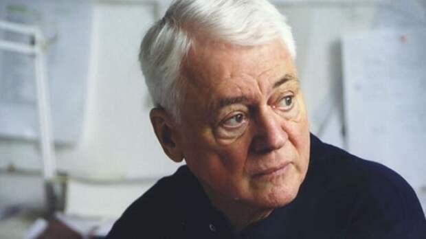 Немецкий режиссер преподал Западу урок по правильному общению с Россией