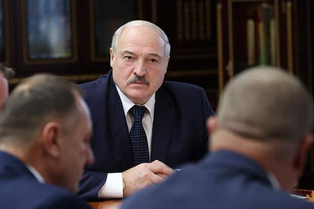 Лукашенко изменил тактику борьбы с протестующими