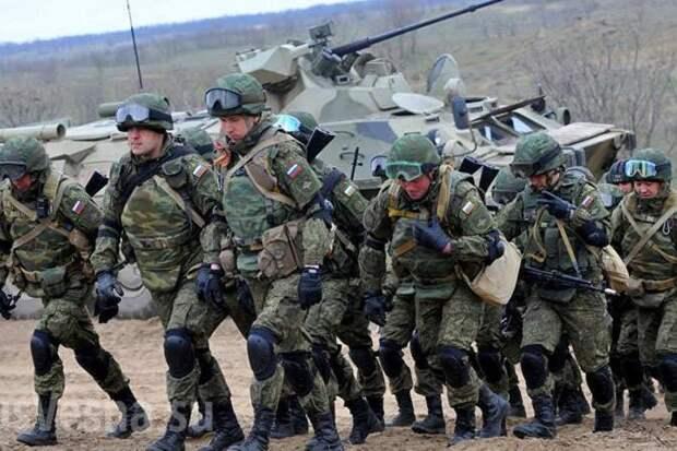 BB.lv: Россия вводит свои войска в Нагорный Карабах