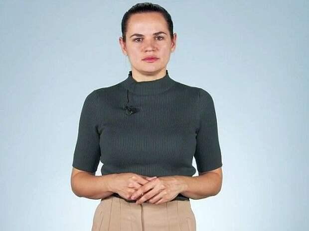 В Белоруссии доверенных лиц Тихановской приговорили к длительным тюремным срокам