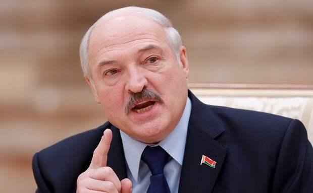 Грядет противостояние Лукашенко и оппозиции