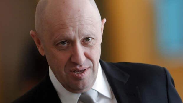 Навальнисты ответят в суде за необоснованную клевету в сторону бизнесмена Пригожина