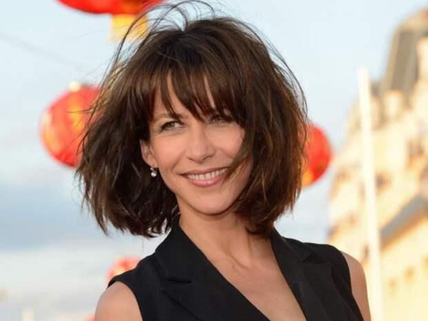 Актриса и сегодня прекрасно выглядит и продолжает сниматься в кино | Фото: tv.i.ua