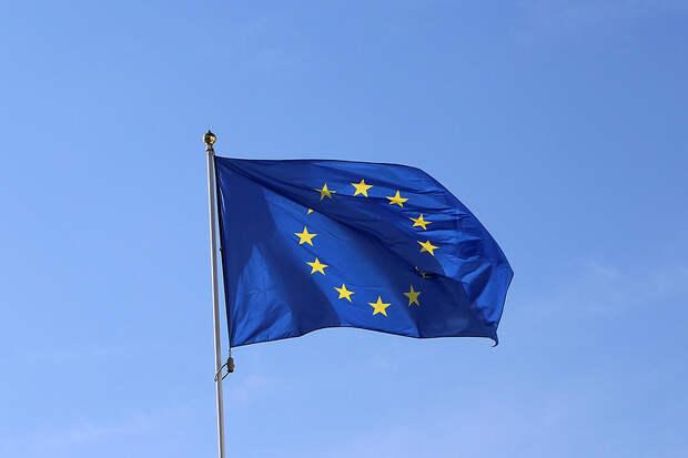 Страны Евросоюза продлили санкции против России из-за Крыма