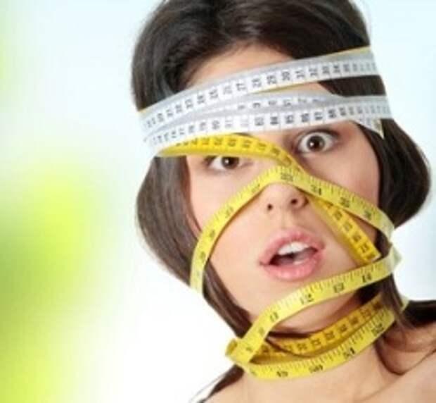 http://www.wherewoman.ru/uploads/posts/2012-01/1327389243_diets1.jpg