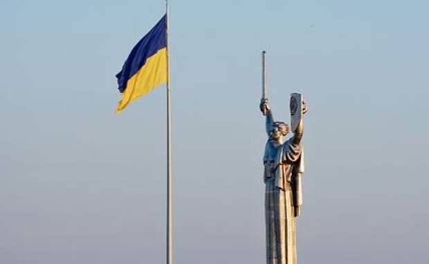 «Крымская платформа»: На Украине хотят победить Россию без ее ведома