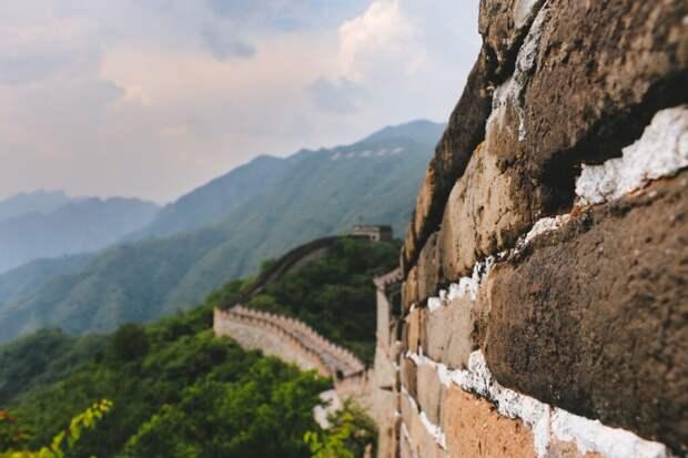 _китай_деньги-1024x683 Самые старые известные монеты в мире обнаружены в Китае