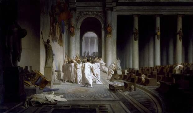 3. Убийство Цезаря.jpg