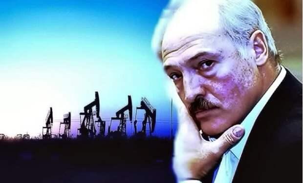 «Обнаглели уже до ручки»: Лукашенко жестко раскритиковал Россию