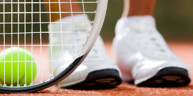 Грачева преодолела второй круг US Open