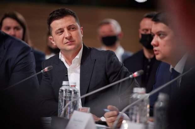 Кравчук: Зеленский проявил смелость, и Путин не знает, что делать завтра