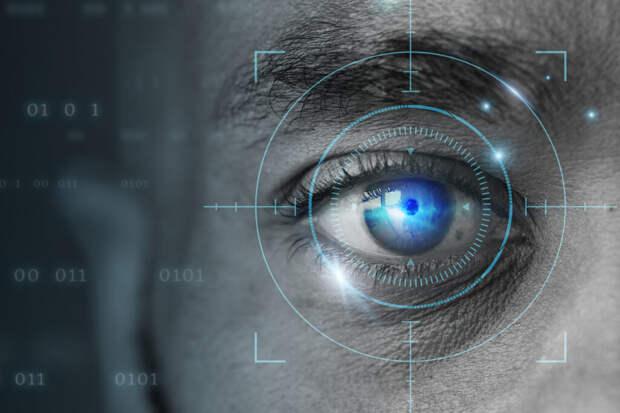 В Татарстане искусственный интеллект научили распознавать данные паспорта