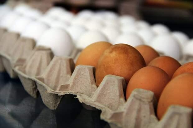 Ярмарка сельскохозяйственной продукции состоится в Усть-Куте 23 октября