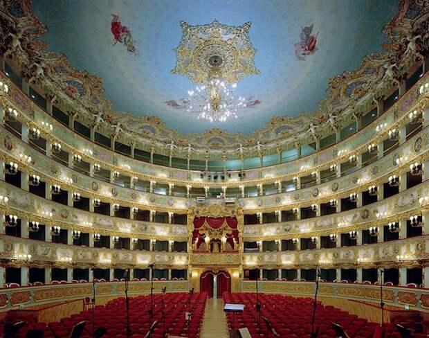 opera_theatre20.jpg