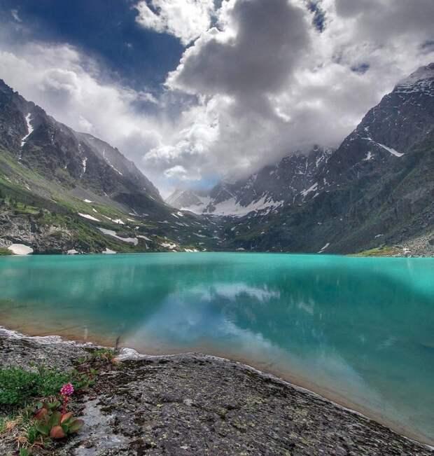 Altai01